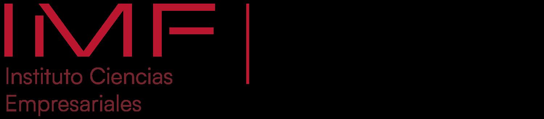 Instituto de Ciencias Empresariales IMF (ICE)